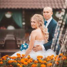 Wedding photographer Valera Igorevich (ValeraIgorevich). Photo of 14.06.2015