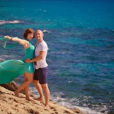 Wedding photographer Dmitriy Chadi (chadi). Photo of 28.04.2015