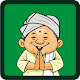 Download Annachi Maligai For PC Windows and Mac