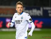 Voor minder dan twintig miljoen euro wordt er zelfs niét gepraat: 'Club Brugge ontvangt eerste telefoontje van Europese topclub voor Noa Lang'