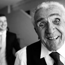 Wedding photographer Piero Lazzari (PieroLazzari). Photo of 22.12.2016