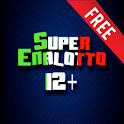SuperEnalotto 12+ Free icon