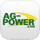 Download Ag-Power For PC Windows and Mac 2.4.3