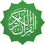 Al Quran (Tafsir & by Word) Icon