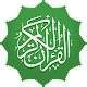 Al Quran (Tafsir & by Word) apk