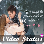 Video Song Status for Whatsapp (Lyrical Videos)
