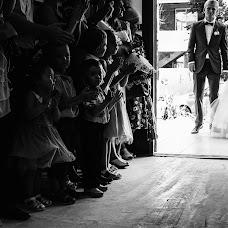 Свадебный фотограф Иван Гусев (GusPhotoShot). Фотография от 06.08.2017