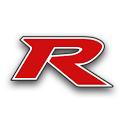 RaceDroid Pro GPS OBD2 Dyno icon
