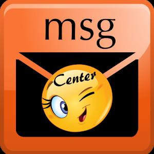 MSG Center