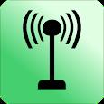 Amateur Radio Toolkit apk