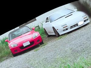 スプリンタートレノ AE86 59年式 GT-V改のカスタム事例画像 mutsuki☆さんの2018年09月10日08:51の投稿