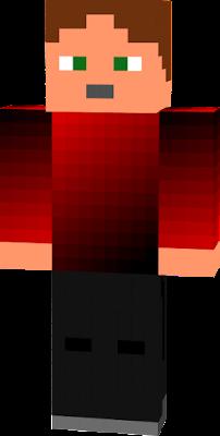 Fortex's youtube skin