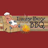 Lazy Boy BBQ Online Ordering