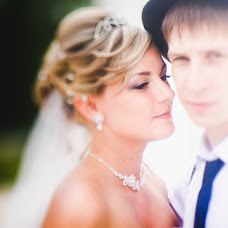 Wedding photographer Evgeniy Gruzdev (c648). Photo of 11.07.2015