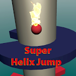 Super Helix icon