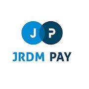 JrdmPayB2B