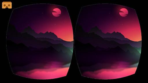 VR360视频直播
