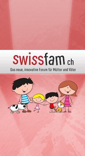 SwissFam.ch