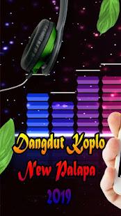Download Mp3 Om Pantura Terbaru : download, pantura, terbaru, Dangdut, Koplo, Pallapa, Windows, Download, Admobileapps.cakkoes65