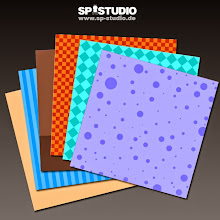 Photo: New background colors & patterns