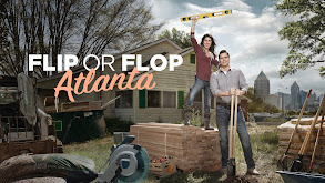 Flip or Flop Atlanta thumbnail