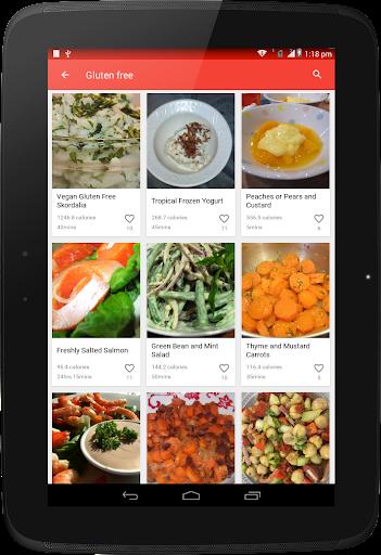免費下載遊戲APP|飲食食譜免費 app開箱文|APP開箱王