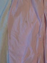 Photo: 3 spots on diaper stacker