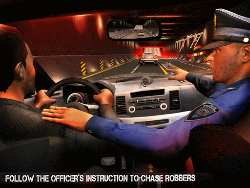 Pro TAXI Driver Crazy Car Rush 1.0.4 screenshots 9