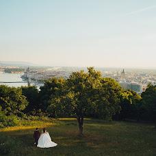 Wedding photographer Adina Vulpe (jadoris). Photo of 14.09.2018