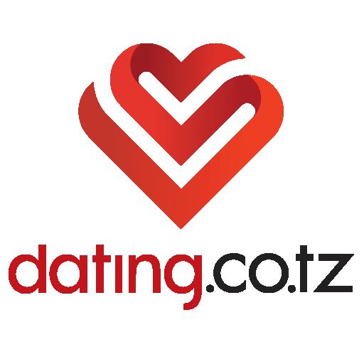 Vad gör jag fel online dating