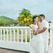 Wedding photographer Elias Rocha (EliasRocha). Photo of 17.05.2016