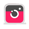 Caption Pro 2020: Caption for Instagram & Facebook icon
