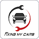Fixing my cars - Repair your car by yourself APK