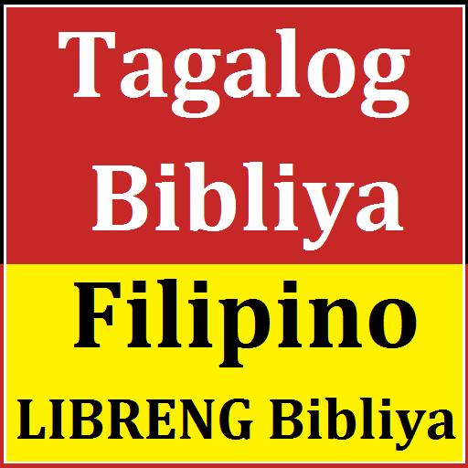 filipínčina Zoznamka vo Veľkej Británii