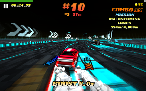 MAXIMUM CAR - Apps on Google Play