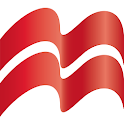 eReader Macmillan SA icon