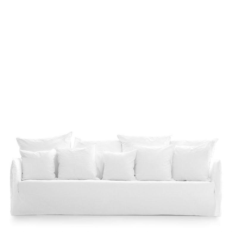 Ghost 114 soffa