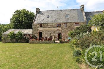 maison à Saint-Lô-d'Ourville (50)
