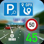 TempoMaster: GPS Speedometer/Odometer & Car Finder 4.90
