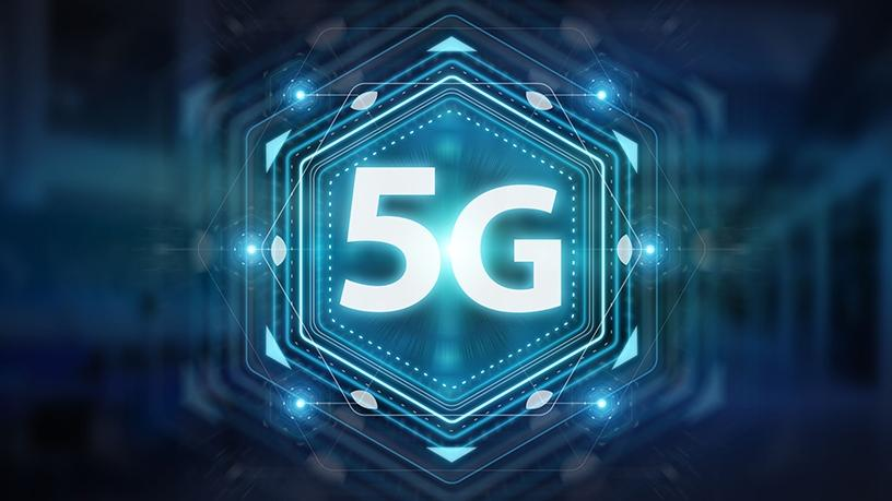 Ericsson says 5G commercial launches will create new opportunities for businesses and consumers.