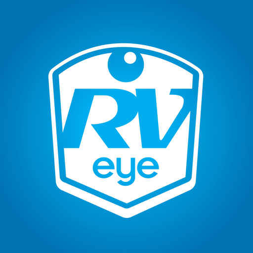 RV-Eye 遊戲 App LOGO-硬是要APP