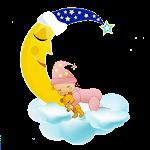 Çocuk Masalları Icon