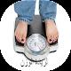 Download وصفات مجربة لزياة الوزن For PC Windows and Mac