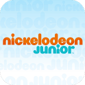 NICKELODEON JUNIOR icon