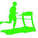 6 minutos rutina de ejercicio