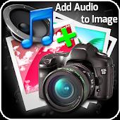 Photo Audio Album