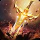 Brave Dungeon: Immortal Legend