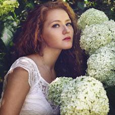 Wedding photographer Anna Kvyatek (sedelnikova). Photo of 21.08.2014