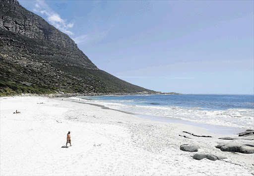 South African naturists are determined that a proposed nude beach in KwaZulu-Natal gets off the ground.