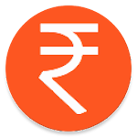 1 Paisa (Free Money) 1.2 Apk